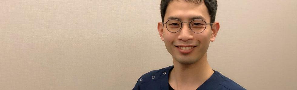 坂田 征史郎